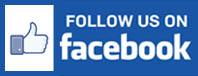 Basil on Facebook